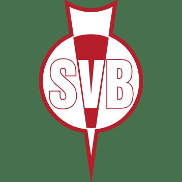 SV Biemenhorst