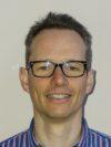 Carsten Ridder