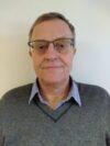 Gunnar Lörwink
