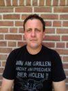 Matthias Hauhoff