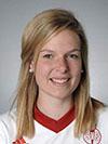 Annika Essing