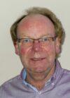 Helmut Nelskamp