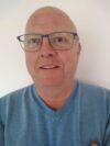 Markus van der Horst